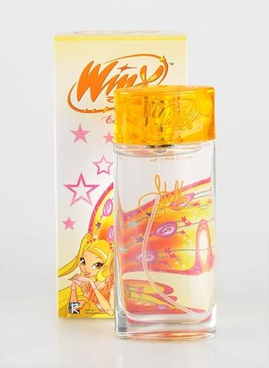 Parfüm-Winx
